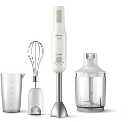 Изображение Philips Daily Collection HR2545/00